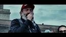 Nikol Trailer (Russian version) - Նիկոլ Թրեյլեր (Ռուսերեն տարբերակ)