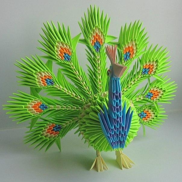 что не птица то жар-птица