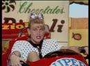 Xou da Xuxa especial de Natal 25 12 1987