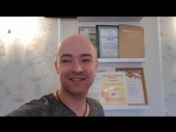 Видео приглашение - ФАКТОР 2 (8 АПРЕЛЯ В FONDUE CLUB!!!)