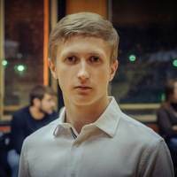Kirill Smirenko