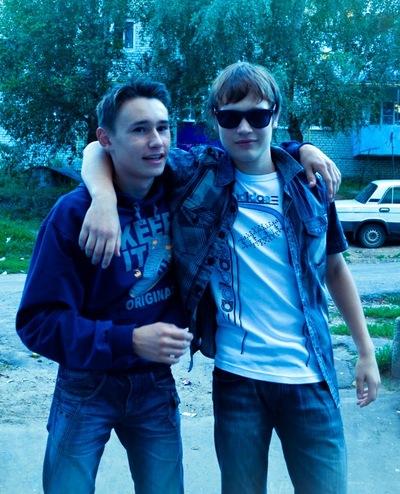 Валера Грехов, 6 апреля , Ижевск, id57495211
