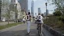 Adidas Skateboarding presents 20 50