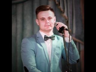 Музыкальное сопровождение торжеств Белгород Курск Орел Воронеж