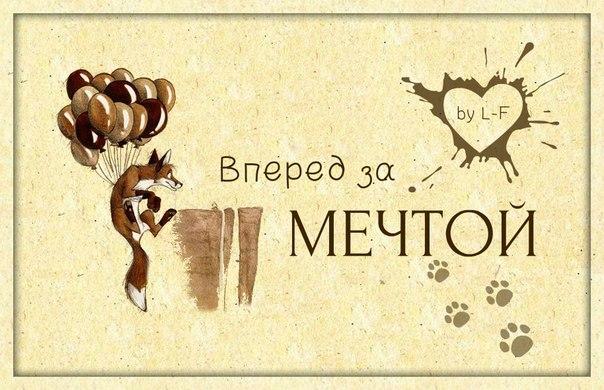 ������)))