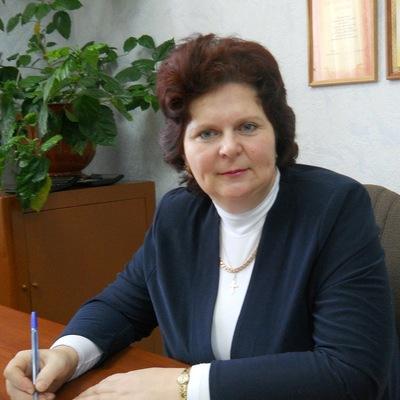 Валентина Лискевич-Сидоркова, 9 февраля , Новосибирск, id199461337