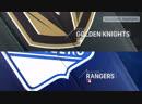 Vegas Golden Knights vs New York Rangers Dec 16, 2018 HIGHLIGHTS HD