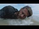 Клип 2017...к фильму.Черные паруса