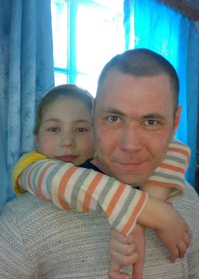 Азалина Зиадиева, 28 июня 1999, Сургут, id194755514
