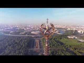 Live: АвтоЗапчасти Донецк DonbassDetal