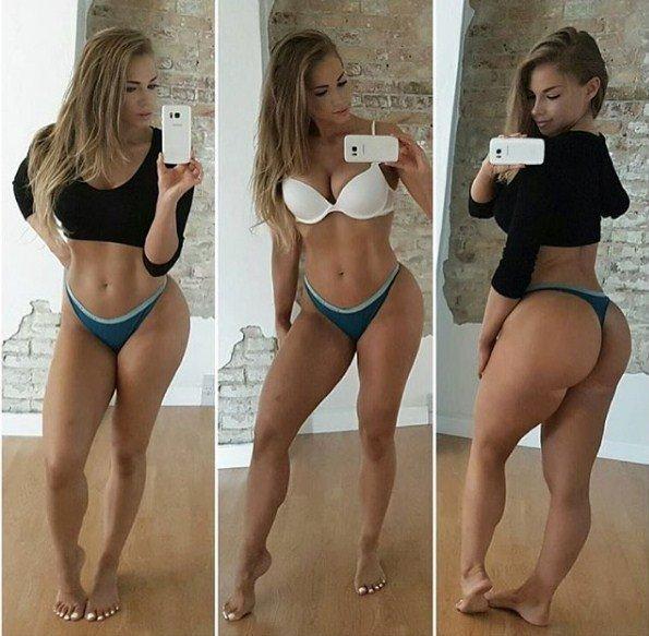 De gordas mujeres porn ver
