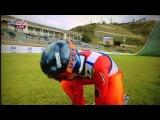 Dimitry Vassiliev 138 5m Almaty 2013