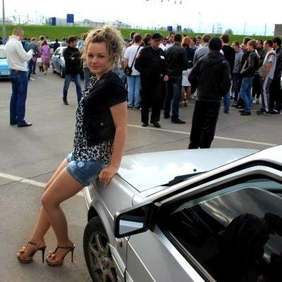 Татьяна Филипская, 9 апреля , id26800652