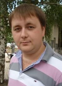Павел Максимов, 16 января 1989, Уфа, id57721902
