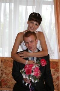 Веретенникова Екатерина (Куташева)