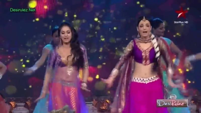 Star Diwali patakas Sanaya Crystal Dsouza