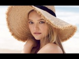 Gemma Ward in Summer Wonder by Country Road