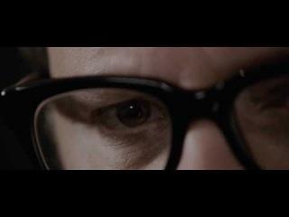 Одинокий мужчина / A Single Man (2009), trailer