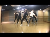 Dance 181001 OH MY GIRL (Mimi) -