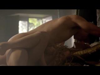 Nudes actresses (Rebecca De Mornay, Rebecca Ferguson) in sex scenes/Голые актрисы (Ребекка Де Морнэй, Ребекка Фергюсон) в секс.с