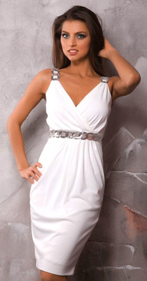 Выкройка платья из гипюра 50 размер