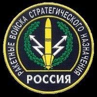 Владимир Дубиков, 2 апреля , Брянск, id128645751