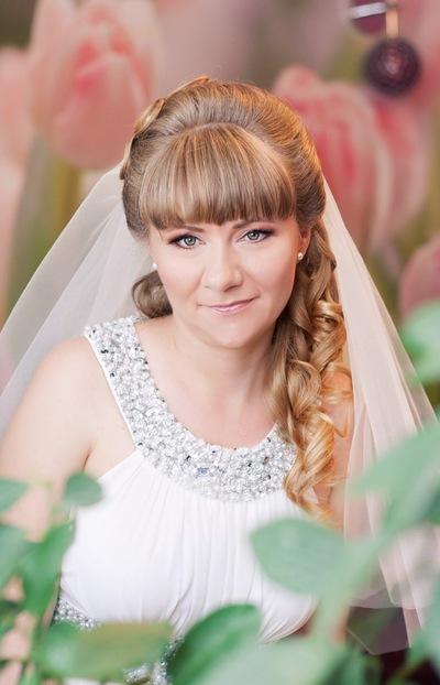 Екатерина Поликарпова, 6 августа , Улан-Удэ, id52788835