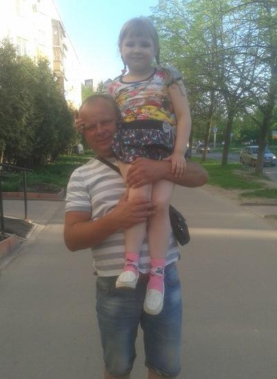 Богатырёв Игорь
