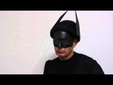 ?@#^Batman?@#^I won't kill you;batman;Ray Sipe;Comedy;Actor;Celebrity;Parody