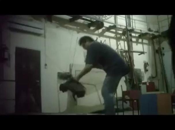 Видео 18‼️ видео истязаний животных, снятое скрытой камерой сотруднице...