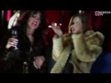 Vinylshakerz One Night In Bangkok Official Video