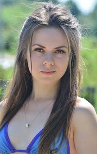 Виктория Кручко