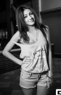 Лика Орлова, 27 мая 1993, Камышин, id228993644