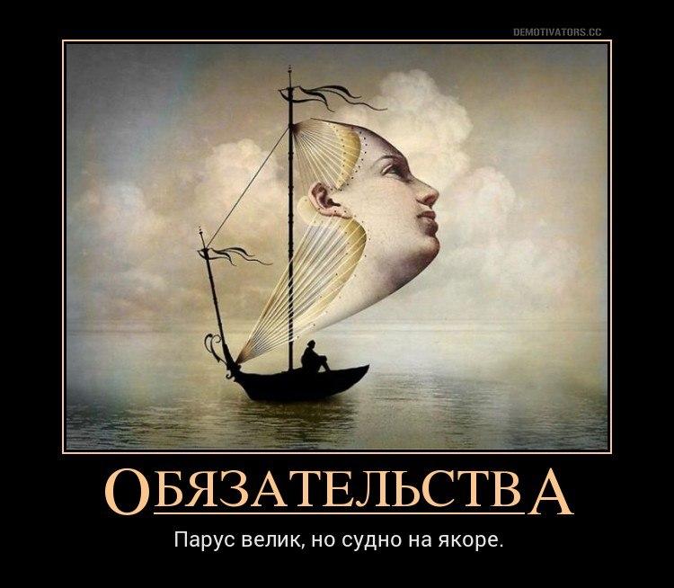 Евгения диордирчук лучшие фото что него