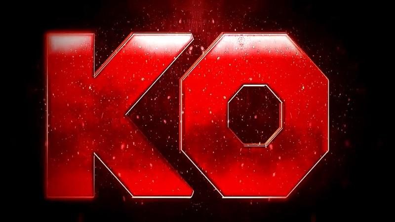 || WVZ™ || Kevin Owens titantron