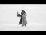 SLAVAS JOURNEY_ SECRETS OF SNOW - И снег, и смех Славы Полунина. Trailer APRIL 2018