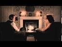♥Frank Claire Randall♥Let it go [Outlander]