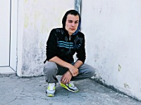 Жека Яичкин, 18 марта , Волгоград, id69945665