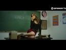 FET_Music - Cheat Codes x Kris Kross Amsterdam - SEX