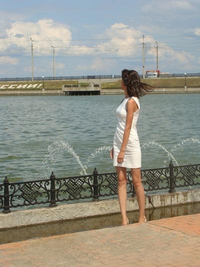 Наталия Юрьевна, 10 ноября , Ибреси, id186051069