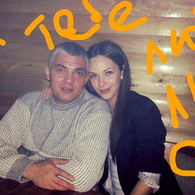 Сергей Харисов, 6 ноября , Санкт-Петербург, id35166729