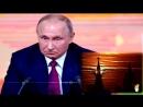 Колосс в кирзовых сапогах_ войны силовиков как прелюдия краха путинского режима