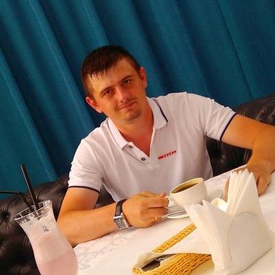 Иван Адыбаев
