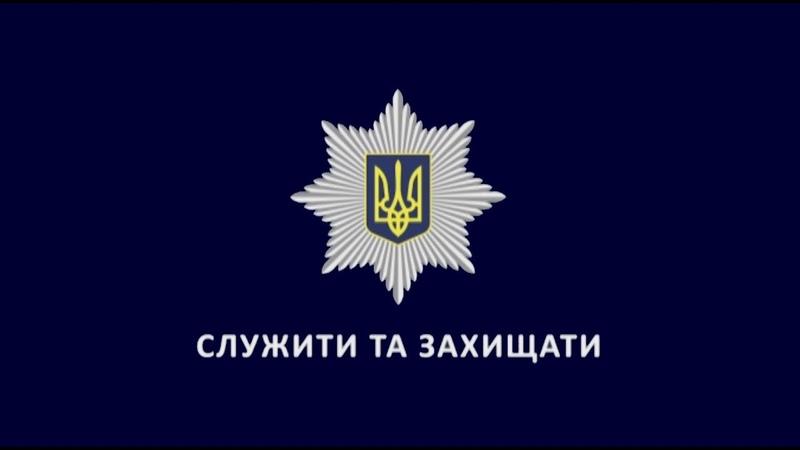 В Одесі по гарячих слідах затримано чотирьох підозрюваних у розбої на жителя області