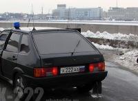 Алексей Александров, 13 июня 1998, Чебоксары, id174449687
