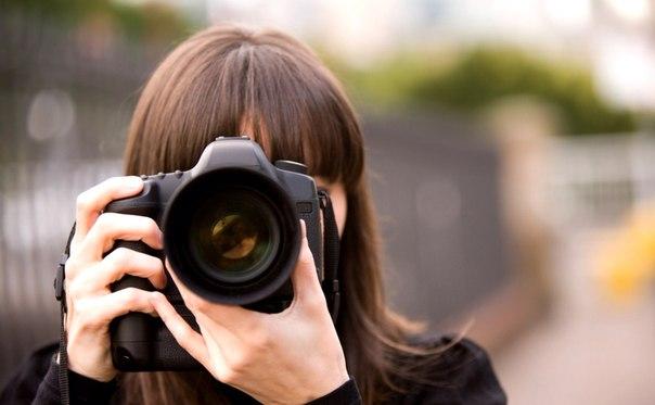 8 ситуаций, когда не стоит фотографировать →