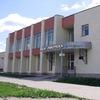 Tsentralnaya-Biblioteka Im-Aspushkina