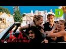 L.A. Without a Map (Komödie mit Vincent Gallo & Johnny Depp) Film deutsch