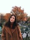 Александра Попова фото #9