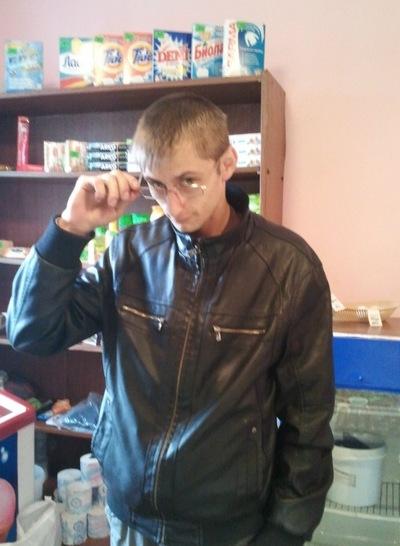 Владимир Малышев, 9 сентября , Миасс, id32439634